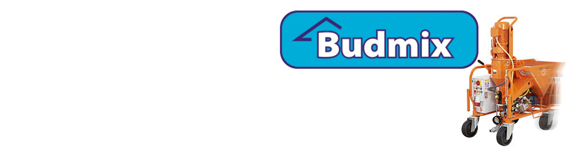 Budmix